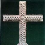 Σταυροί Δείγματα